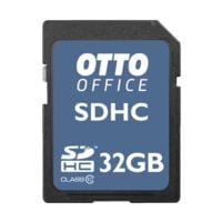 OTTO Office SDHC-Speicherkarte »32GB«