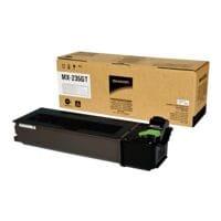 Sharp Toner »MX-235GT«