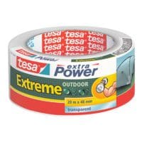 tesa Gewebeband »Extra Power Outdoor« 56395