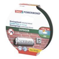 tesa Montageband »Powerbond Outdoor« 55751