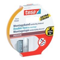 tesa Montageband »Powerbond Indoor« 55741