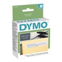 Dymo LabelWriter Papier-Etiketten »S0722550«