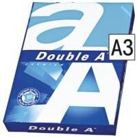 A3 Double A - 500 Blatt gesamt
