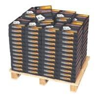 100x Multifunktionales Druckerpapier A4 OTTO Office Premium Superior - 50000 Blatt gesamt