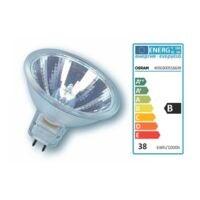 Osram Halogen-Reflektorlampe »Decostar PRO«