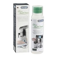 De Longhi Milchschaumdüsenreiniger Eco MultiClean DLSC550
