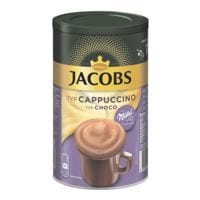 Jacobs Cappuccino »Choco«