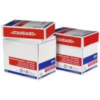 2x Öko-Box Multifunktionales Druckerpapier A4 OTTO Office Standard - 5000 Blatt gesamt