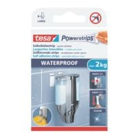 Powerstrips »Waterproof Large« 59700