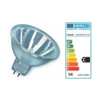 Osram Halogen-Reflektorlampe »Decostar« - 50 Watt