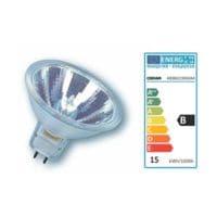 Osram Halogen-Reflektorlampe »Decostar ECO«