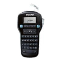 Dymo Beschriftungsgerät »LM 160«