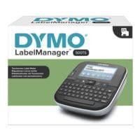 Dymo Beschriftungsgerät »LM 500TS«