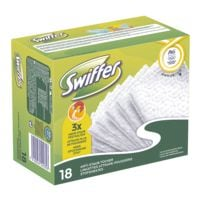 Swiffer Bodentücher »Swiffer«