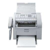 Samsung Laserfax »SF-760P«