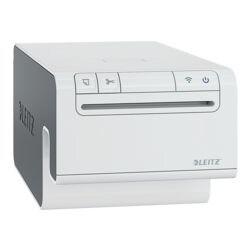 Leitz Etikettendrucker »Icon«