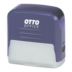 OTTO Office Textstempel »20«