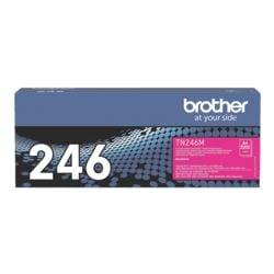Brother Toner »TN-246M«