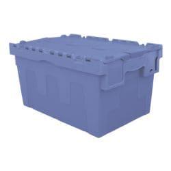 Ablagebox lebensmittelecht