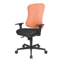 b rostuhl topstar headpoint sy ohne armlehnen bei otto office g nstig kaufen. Black Bedroom Furniture Sets. Home Design Ideas