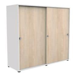 schiebet renschrank faceline iii 120 cm extrabreit 3 oh. Black Bedroom Furniture Sets. Home Design Ideas