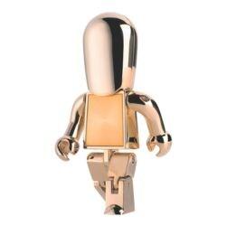 USB-Stick 8 GB Roboter, USB 2.0