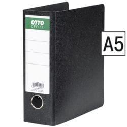 Ordner A5 hoch OTTO Office breit