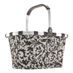 Reisenthel Einkaufskorb »Carrybag«