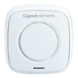 Gigaset Alarmsirene »elements siren«