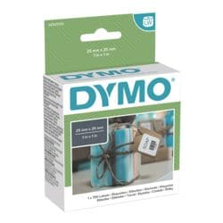 Dymo LabelWriter Papier-Etiketten »S0929120«