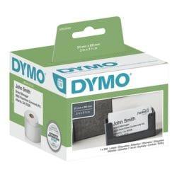 Dymo LabelWriter Papier-Etiketten »S0929100«