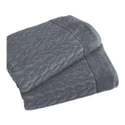 dyckhoff handtücher