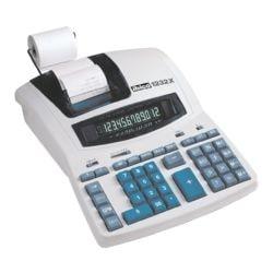 Ibico Druckender Tischrechner »1232X«