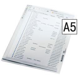 Leitz Sichthüllen »4005«