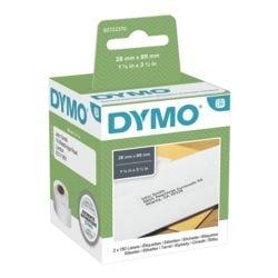 Dymo LabelWriter Papier-Etiketten »S0722370«