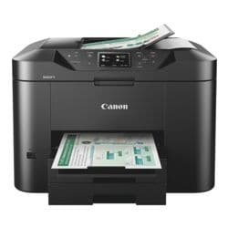 Canon Multifunktionsdrucker »MAXIFY MB2750«