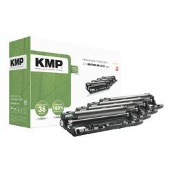 KMP Trommel (ohne Toner) ersetzt Brother »DR-241CL«
