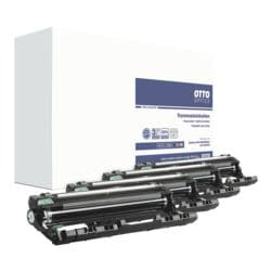 OTTO Office Trommel (ohne Toner) ersetzt Brother »DR241CL«