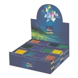 Meßmer Teebox »Profiline Tea Collection«