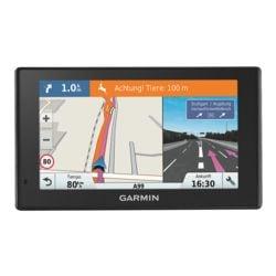 Navigationsgerät Garmin Drive Smart 50 CE LMT, 12,7 cm (5'')