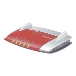 AVM WLAN-Router »FRITZ!Box 4020«