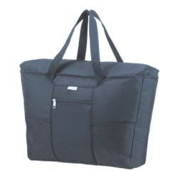 Samsonite Tasche »Shopper«