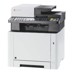 Kyocera Multifunktionsdrucker »ECOSYS M5521cdn«