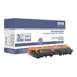 OTTO Office Toner ersetzt Brother »TN-242C«