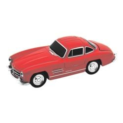 USB-Stick 16 GB GENIE Mercedes 300 SL, USB 2.0