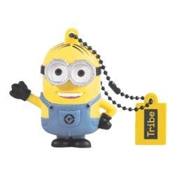 USB-Stick 16 GB Minions Dave, USB 2.0