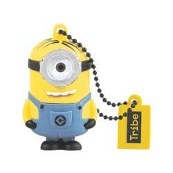 USB-Stick 16 GB Minions Stuart, USB 2.0