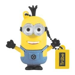 USB-Stick 16 GB Minions Kevin, USB 2.0