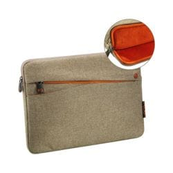 PEDEA Tablet-Tasche »Fashion« - beige