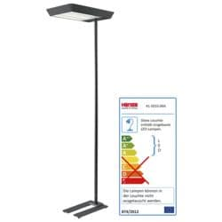 Hansa LED-Stehleuchte »Maxlight Pro« 41-5010.66